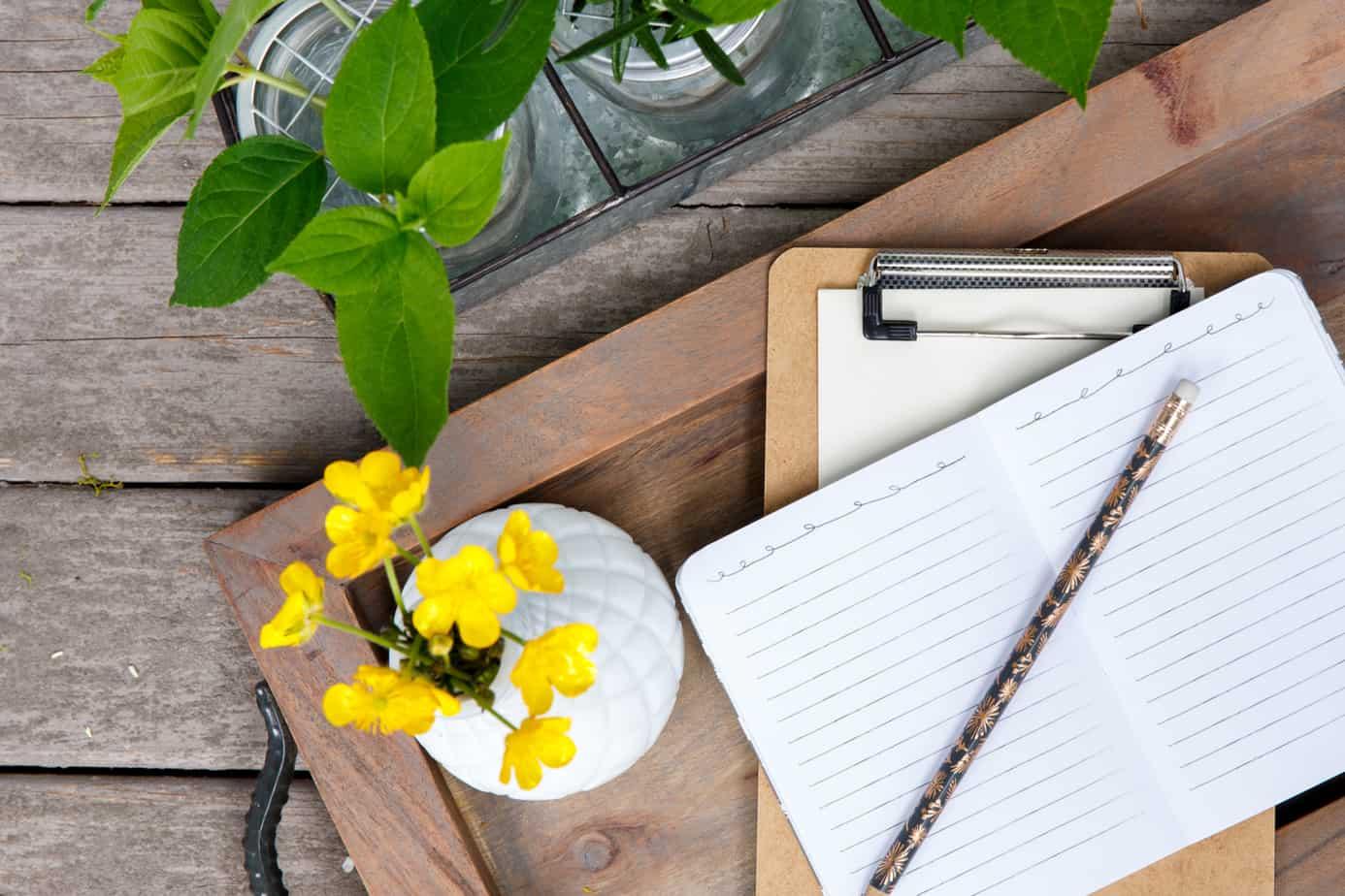 How to Build A Six Figure Blog