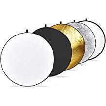 Photography Reflector Kit