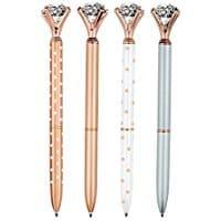 Pretty feminine pens