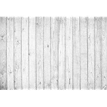 white wood backdrop