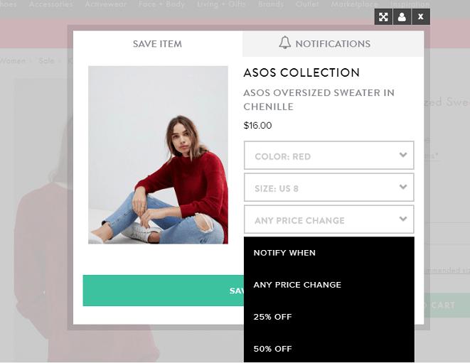 save money shoptagr