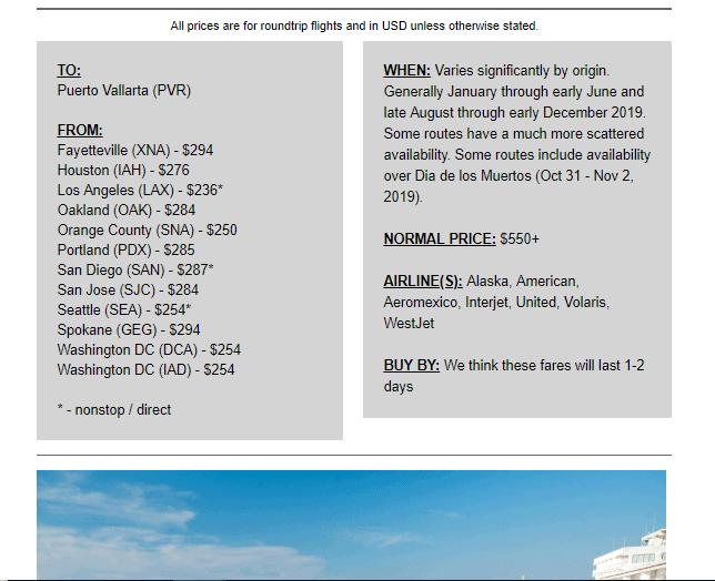 scotts cheap flights
