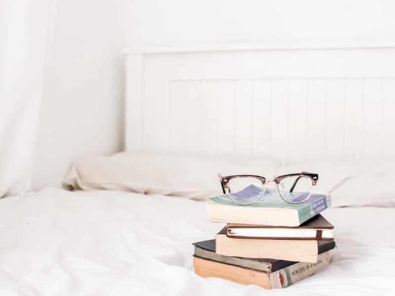 how often should i post blog