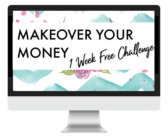free money course