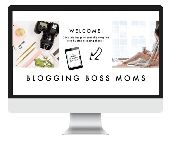 blogging boss mamas facebook group-min