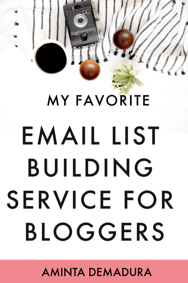 EMAIL LIST BUILDING SERVICE FOR BLOGGERS-min
