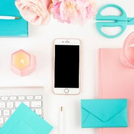 blog ideas for moms